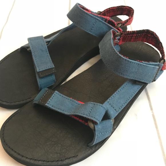 cc7943e12052f Teva Men s Original Universal Sandal